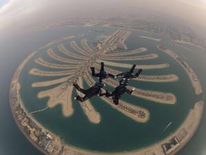 Lupus EST 2012. aastal Dubai MM-il